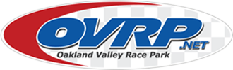 Oakland Valley Race Park